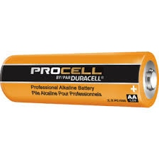 AA Procell Battery From BuyBattery.com