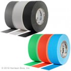 Gaffers tape from GoodBuyguys.com